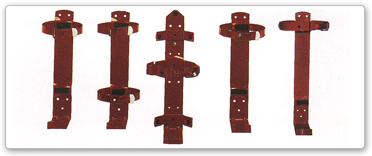 Vehicle/Marine/Aircraft Brackets